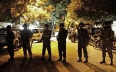 Dacca: assalto delle Forze speciali, 6 terroristi uccisi, uno catturato, 20 civili morti all'interno del locale