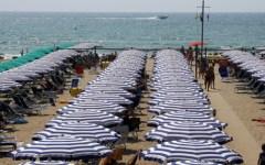 Balneari, le Regioni: il governo ci aggiorni sulla direttiva Bolkenstein