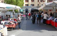 Firenze, direttiva Bolkenstein: il comune è disponibile al dialogo ma non con chi blocca la città