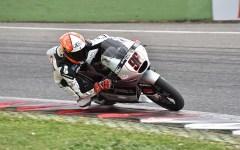 Moto Mugello, Campionato italiano velocità: primi Michele Pirro (Superbike) e Manuel Pagliani (Moto 3)