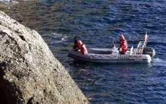 Livorno: 22enne del Gambia muore dopo un tuffo in mare. Non è più riemerso, il corpo è stato recuperato dai Vigili del fuoco