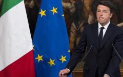 Bangladesh, Renzi: notizie ufficiali prima ai parenti delle vittime, un aereo del Governo in volo verso Dacca
