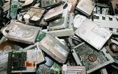Rifiuti: è entrato in vigore il decreto Uno contro zero, per smaltire gli apparecchi elettronici
