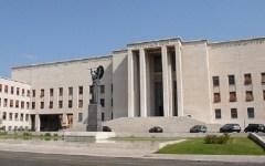 Università: La Sapienza la migliore in Italia, Firenze (6°) e Pisa (8°) nella top ten