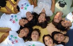 Servizio civile nazionale: bando per l'impiego di 1.000 giovani in esperienze di agricoltura sociale