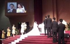 Matrimonio: è valido anche quello celebrato via Skype. Lo dice la Cassazione