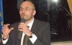 Viareggio: Fabrizio Stelo nuovo commissario prefettizio. La nomina del prefetto di Lucca