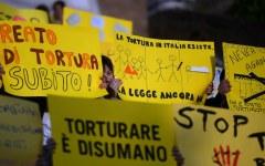 Tortura, Gabrielli: si alla legge, ma il lavoro delle Forze dell'ordine va tutelato
