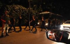 Istanbul: in atto colpo di Stato in Turchia, i militari avrebbero preso il potere