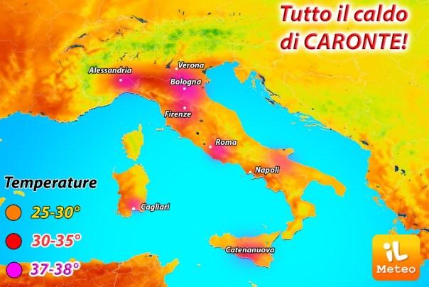 tutto-caldo-caronte-190716