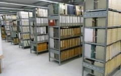 Pubblica amministrazione: rinviata a dicembre l'eliminazione dei faldoni di carta dagli archivi. Ci saranno fascicoli informatizzati