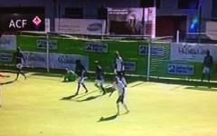 Fiorentina - Schalke04: nuova sconfitta dei viola 1-3. Urgono rinforzi soprattutto in difesa (foto)