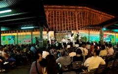 Firenze: torna «Mercati in Musica» con concerti gratis e passeggiate musicali