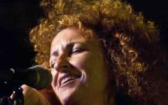 Anna Granata