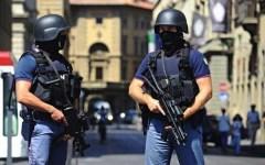 Terrorismo, Polizia: il sindacato Silp Cgil denuncia carenze delle Unità operative di primo intervento (Uopi)
