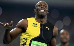 Olimpiadi rio 2016: Argento e bronzo da spada e tuffi. Promessa di matrimonio sul podio