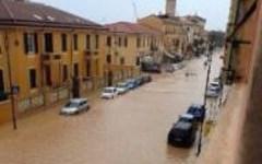 Maltempo, contributi per i danni: le domande per il periodo 2013-2015 possono essere già presentate. L'ordinanza in Gazzetta ufficiale