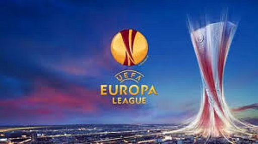 Calcio/Europa League, Alle 13 sorteggio dei gironi