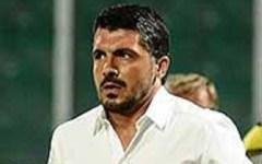 Pisa calcio: la proprietà chiede al Sindaco Filippeschi di scegliere l'allenatore e i giocatori