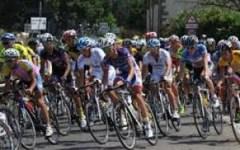 Ciclismo, Chiusi della verna (Ar): Giro del casentino al via domani 21 agosto. Edizione n. 100