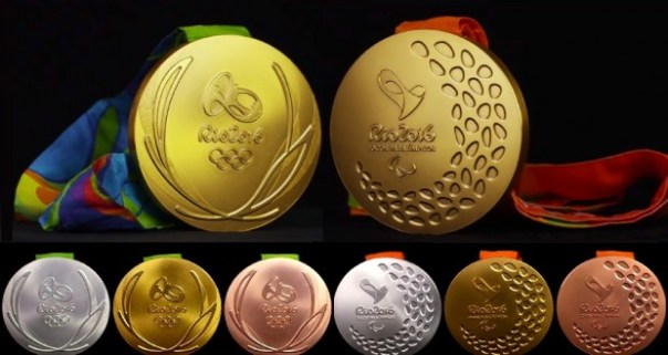 medaglia-olimpiadi-rio