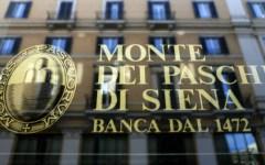 Monte Paschi, salvataggio: le Associazioni dei consumatori pretendono chiarezza