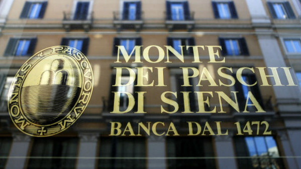 mps-banca
