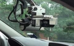 Autovelox: attenti a scout-speed, spara multe a raffica. Nel mirino i rientri dell'ultimo week end d'agosto