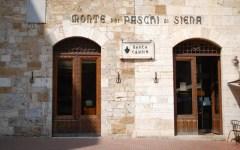 Monte Paschi: a tarda notte il governo salva la banca e diventa il padrone dell'Istituto