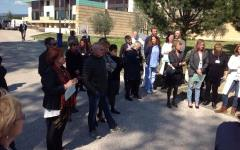 Sesto Fiorentino: i 100 ex dipendenti di Villa Ragionieri manterranno il posto di lavoro.  Accordo sindacati - Asl Toscana centro