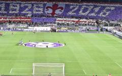 Fiorentina: la Curva Fiesole contro i Della Valle. Duro comunicato:  «Ci avete tolto il sogno, resta la speranza»