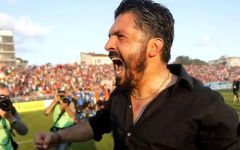 Serie B: Pisa sconfitto dal Vicenza (0-1). Seconda battuta d'arresto in casa