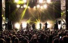 Acquaviva (Siena): al via il 20° Live Rock Festival con concerti gratuiti