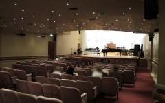 Firenze: al via sabato 17 settembre la stagione 2016-2017 del Conservatorio Cherubini
