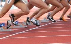 Sport: Pisa e Siena nella top ten delle province migliori per l'atletica leggera, Firenze prima fra le grandi città