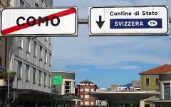 Svizzera: i ticinesi votano si (58%) per limitare i lavoratori transfrontalieri. L'esito del referendum