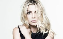 Firenze: Emma in concerto, mercoledì 21 settembre al Mandela Forum