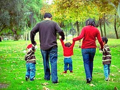 family_numerosa_