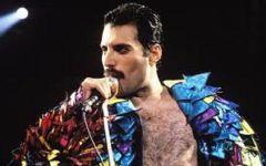 Hard Rock Cafè: i 70 anni di Freddy Mercury (compianto leader dei Queen) si celebrano anche a Firenze