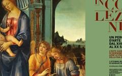 Firenze: in mostra gratis la collezione d'arte dell'Ente Cassa di Risparmio di Firenze