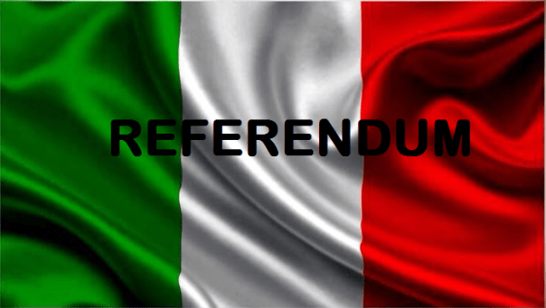 italia-bandiera-REFERENDUM