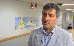Firenze: il chirurgo Macchiarini assolto dal tribunale dall'accusa di truffa