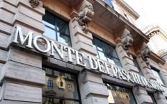 Monte Paschi: la procura generale di Milano dispone nuovi accertamenti