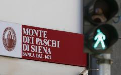 Monte Paschi: la Bce nega la proroga per l'aumento del capitale. E il titolo perde il 16% in Borsa