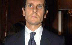 Monte Paschi: Marco Morelli parteciperà all'incontro dei vertici della banca con la Bce domani 13 settembre