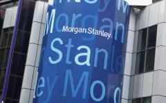 Economia: La Corte dei Conti procede per danno erariale contro dirigenti del Tesoro e della banca Morgan Stanley