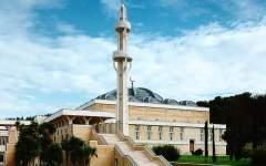 Firenze, il sindaco Nardella: «La Moschea nel viale Europa. Su proposta della comunità islamica»