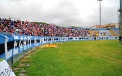 Pisa calcio: il sindaco Filippeschi cerca la soluzione della crisi
