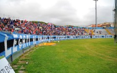 Calcio: il Pisa passa di mano, esultano i tifosi. La proprietà alla società Magico