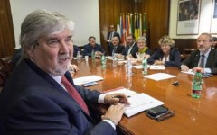 Pensioni: per avere un assegno adeguato 25 milioni di italiani dovranno risparmiare 99 miliardi l'anno